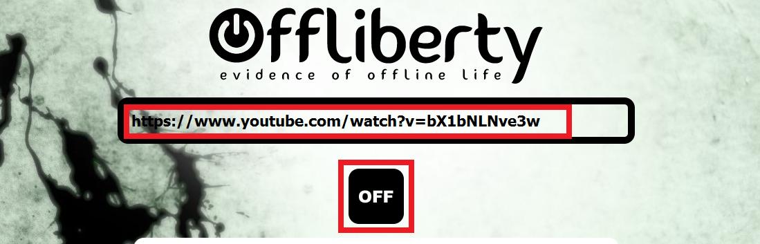 offlib03