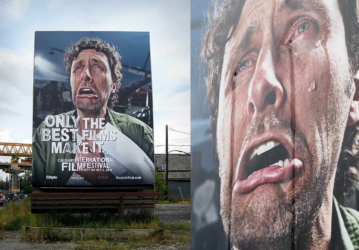 crying_billboard