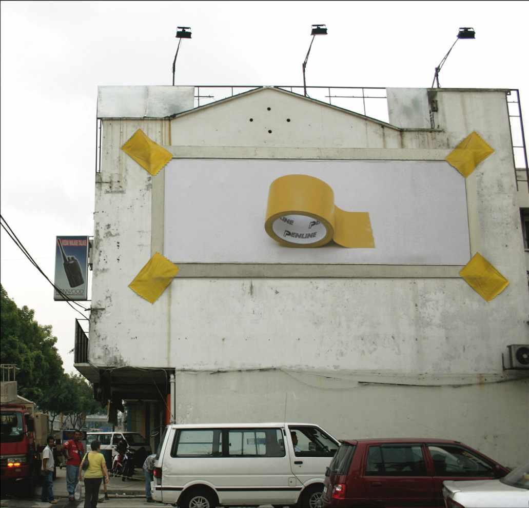 penline-billboard_0