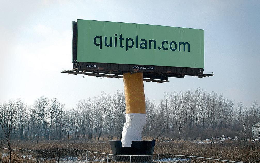 quitplan