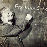 アインシュタインはいかにして相対性理論を発想したか?