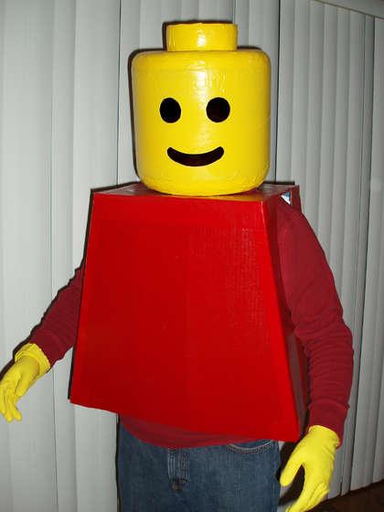 420lego-man-costume