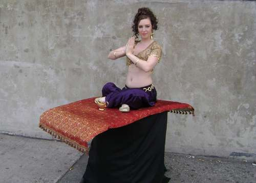 500genie-on-a-flying-carpet-costume
