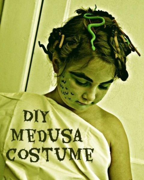 gallery-1442002255-diy-medusa-costume