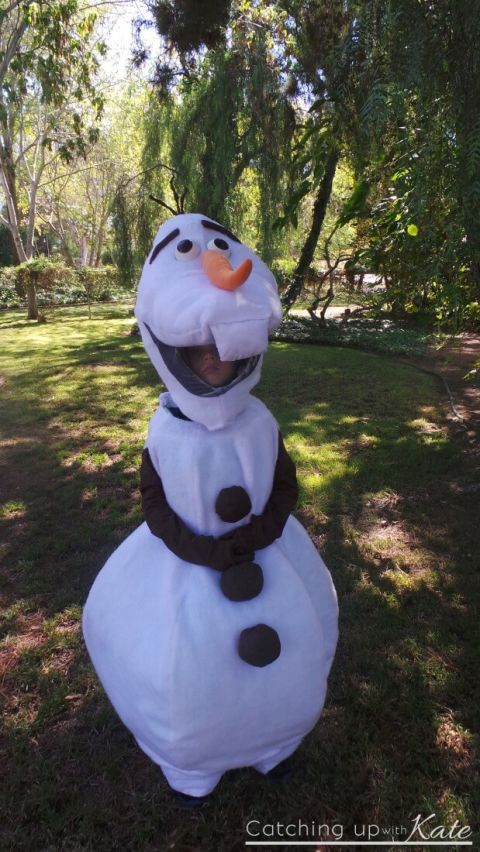olaf-costume-homemade-619x1100