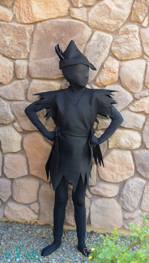peter-pan-shadow-costume