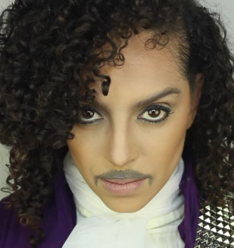 prince-purple-costume