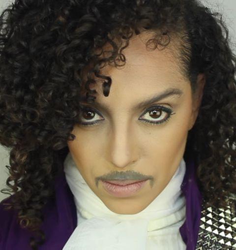 prince-purple-costume