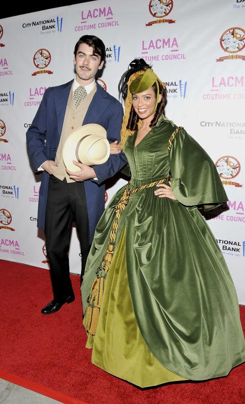 rhett-butler-scarlett-ohara-costume