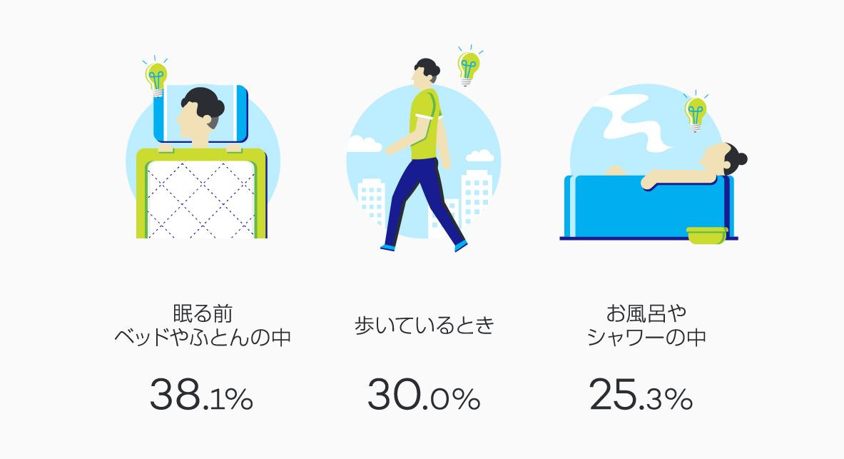 %e3%81%b2%e3%82%89%e3%82%81%e3%81%8f%e3%81%a8%e3%81%8d