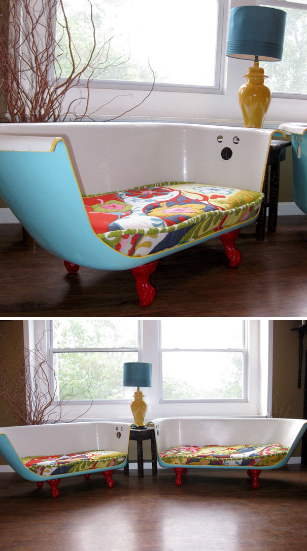 creative-ways-to-reuse-everyday-things-103-5800c088682bc__605