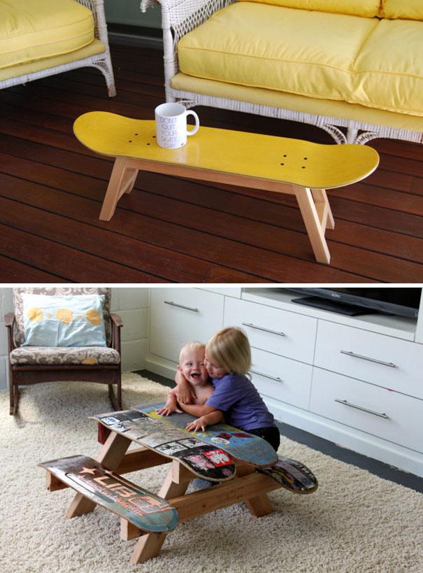 creative-ways-to-reuse-everyday-things-107-5800c3b825962__605