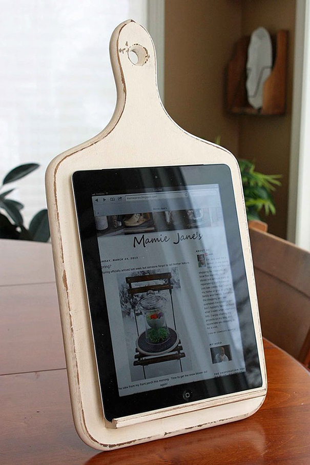 creative-ways-to-reuse-everyday-things-32-57fdf9ba38fc5__605
