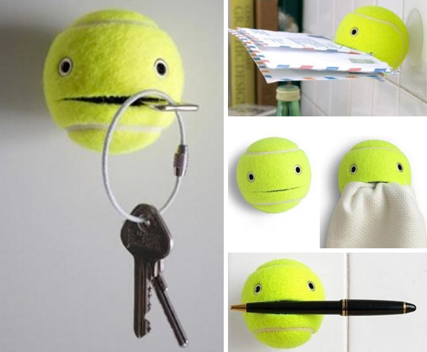 creative-ways-to-reuse-everyday-things-43-57fe45459a263__605