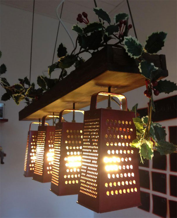 creative-ways-to-reuse-everyday-things-6-57fcfb35624b5__605