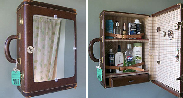creative-ways-to-reuse-everyday-things-6-57ff36a3b3962__605