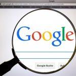 情報収集力が飛躍的にアップするGoogle検索のコツ15