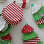簡単でおしゃれなクリスマスの飾りつけアイデア50選・後編