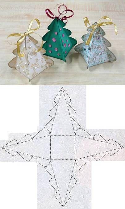 adornos-para-decoracion-de-navidad-diy-20