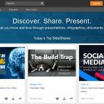 プランナーのためのSlideShareの使い方と活用法
