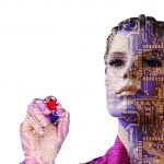 クリエイターは将来AI(人工知能)に仕事を奪われるのか?