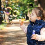 心理学者が教える子どもの創造性を伸ばすための9つの方法