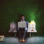 なぜ、未経験でも20代でクリエイティブな職種に転職できるのか?