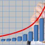 全ビジネスマン必見!年収を高めるためのたった一つの近道とは?