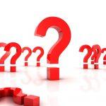 問題解決法『なぜなぜ分析』をアイデア発想に活用してみよう!
