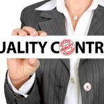 20代が未経験から品質管理に転職するには?