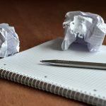 マインドマップを活用してアイデアを生み出す3つのSTEP