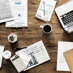 サラリーマンのあなたにピッタリな起業・副業を探す3つのSTEP