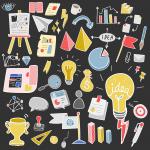 ジェームス・W・ヤングに学ぶ『アイデアのつくり方』のテクニック